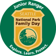 junior-ranger-badge-2012-family-day-seattle