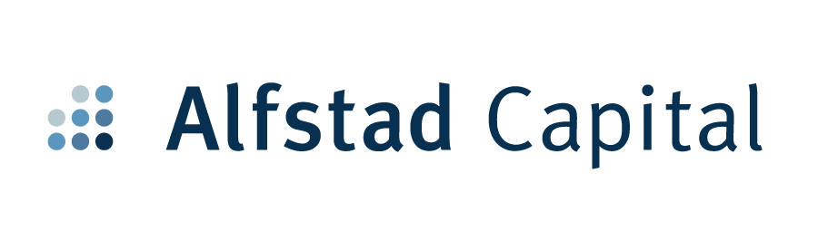 alfstad-capital-investment-firm-logo-trans