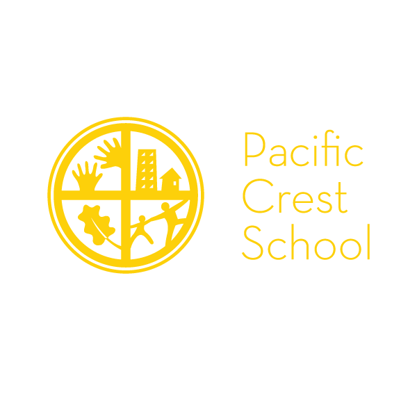 Pacific Crest School | logos-icons