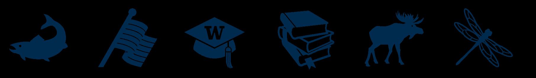 pictograms-design-seattle-transit-light-rail