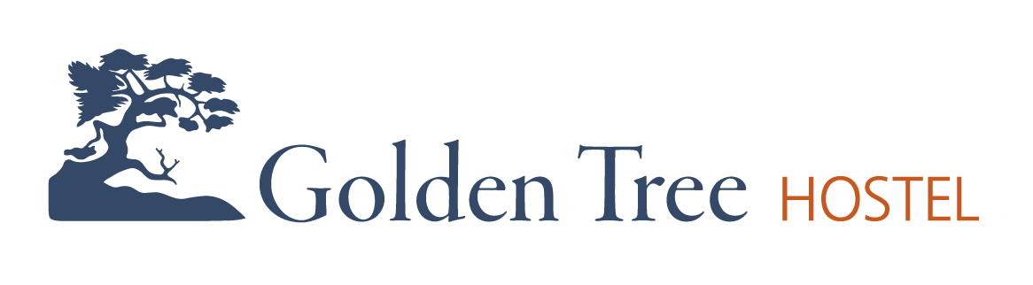golden-tree-hostel-identity-design