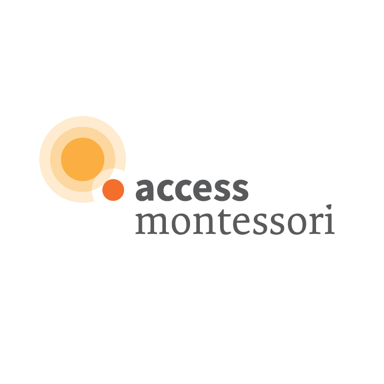 Access Montessori | logos-icons