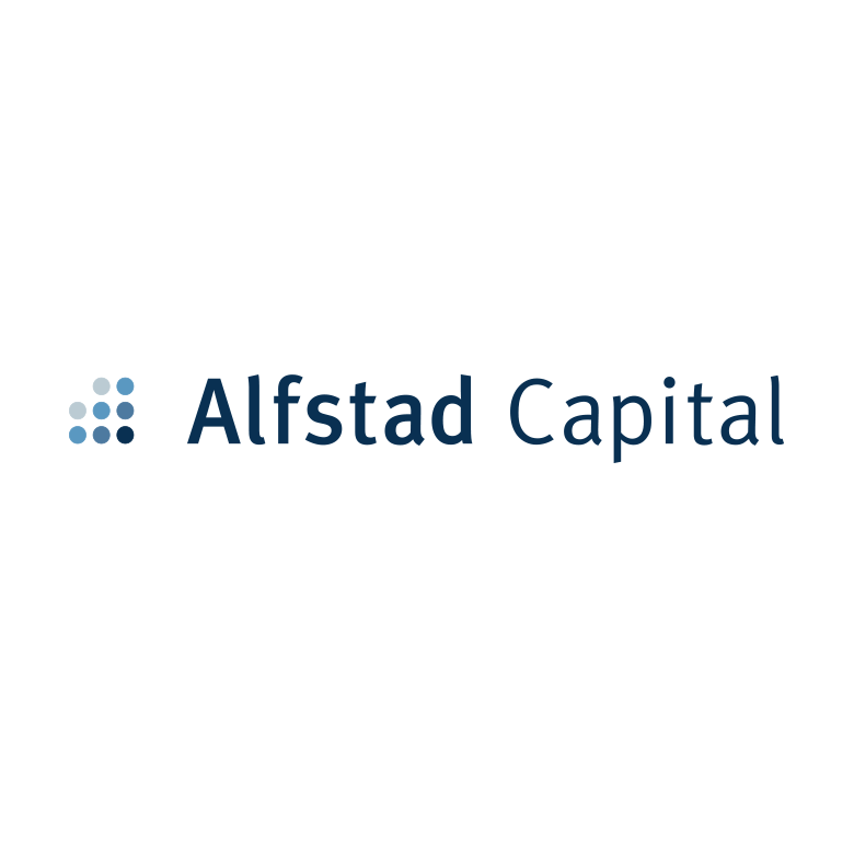 Alfstad Capital | brochure