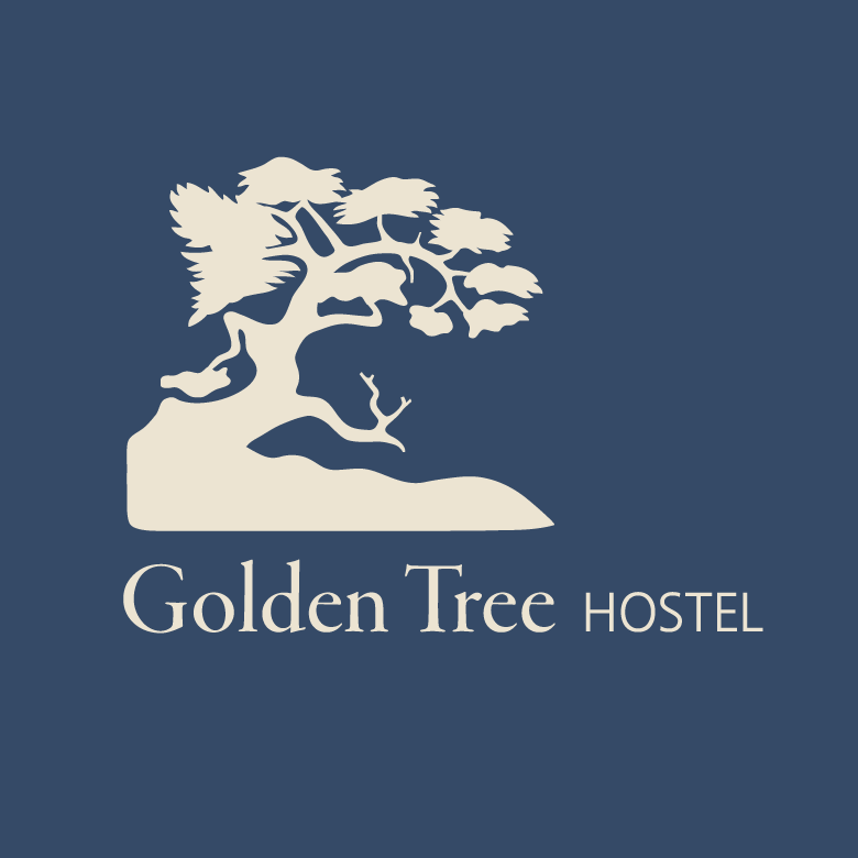 Golden Tree Hostel | brochure