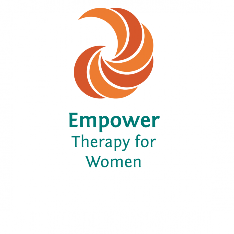 Empower Therapy for Women | logos-icons